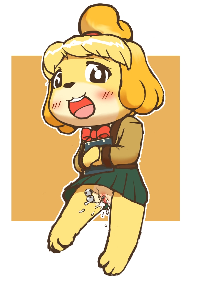 isabelle animal from crossing old how is Dragon age inquisition pride demon