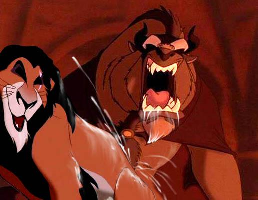 thundercats and lion cheetara o Pink diamond from steven universe