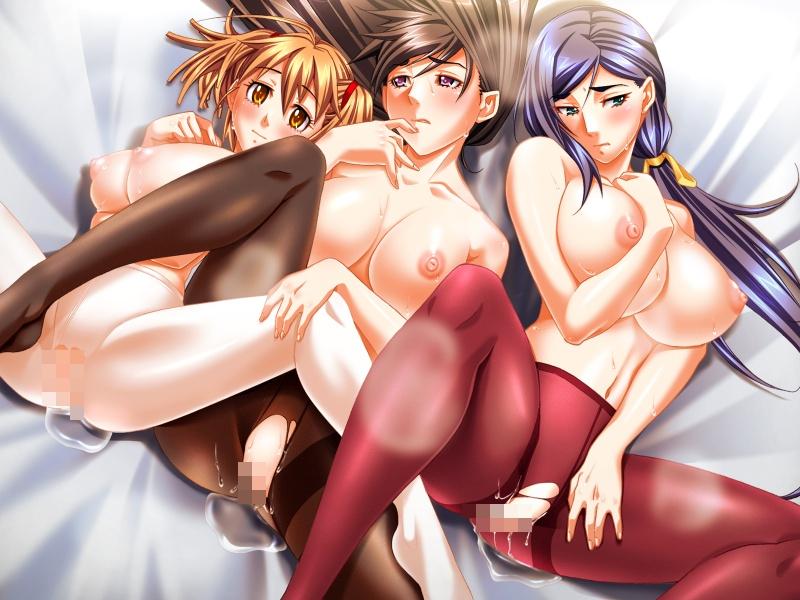 kaichou! ! ga okusama seito Naruto and female itachi fanfiction