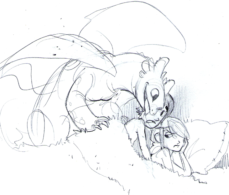 to how train 2 drago bludvist your dragon Chu-bra!!