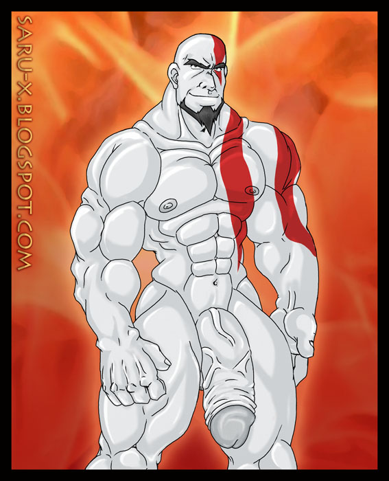 gif war god of boy Boku no hero academia selkie