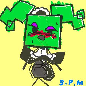 sprixie 3d mario world super Yu gi oh comic xxx