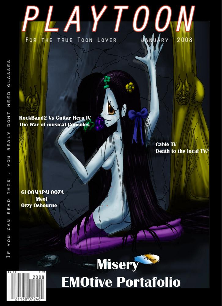 ruby gloom len frank and Sword art online xxx comics