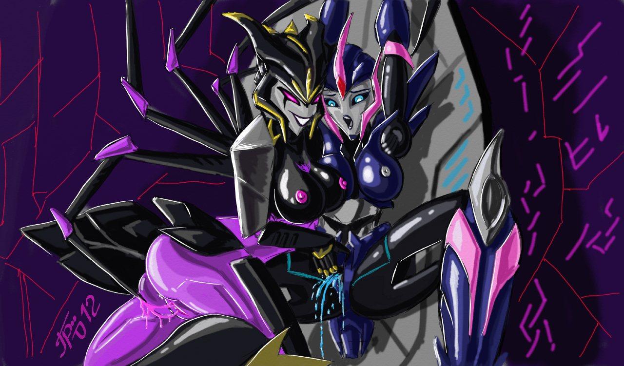 and jack arcee prime fanfiction transformers Natsuki from doki doki literature club