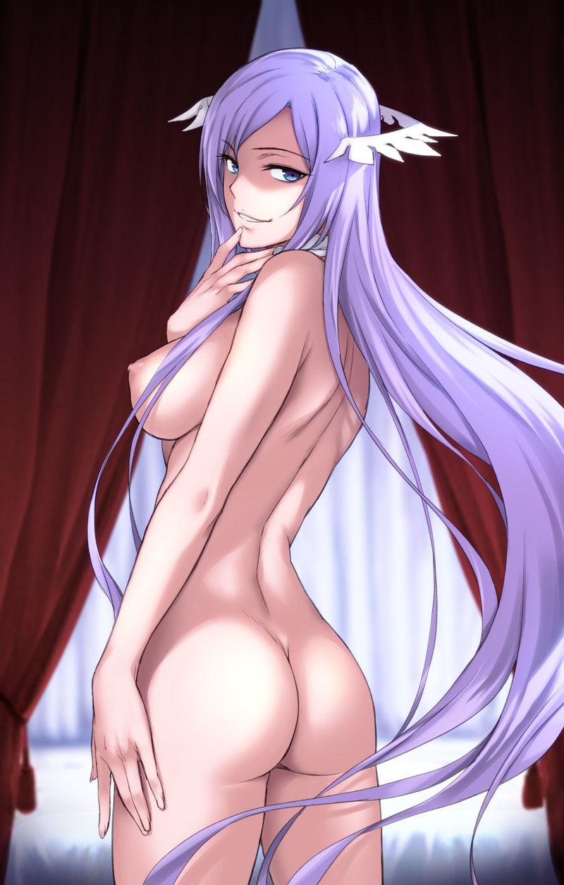 sex art sword pics online No game no life shiro x sora