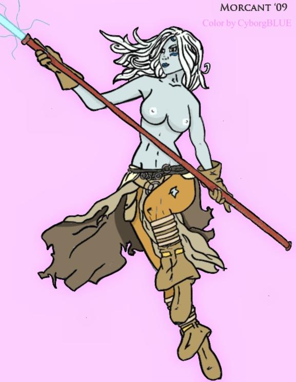 secura star aayla naked wars Hungry like the wolf shrek