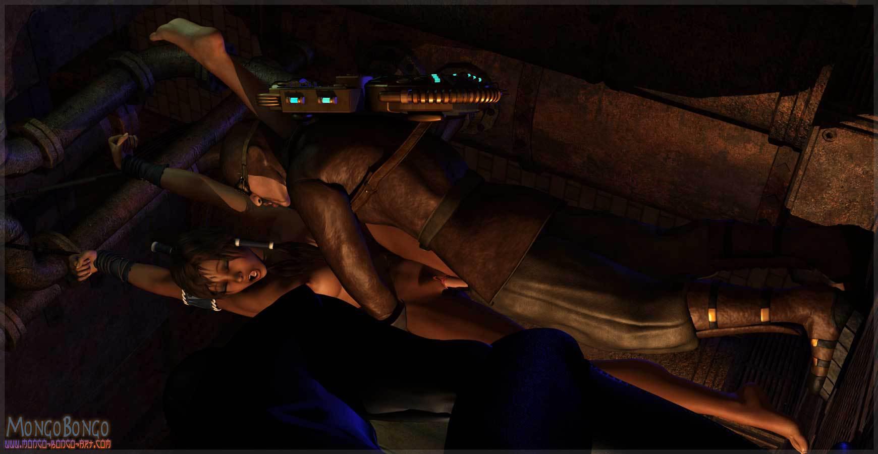 arslan the of episode heroic legend 34 Epic battle fantasy