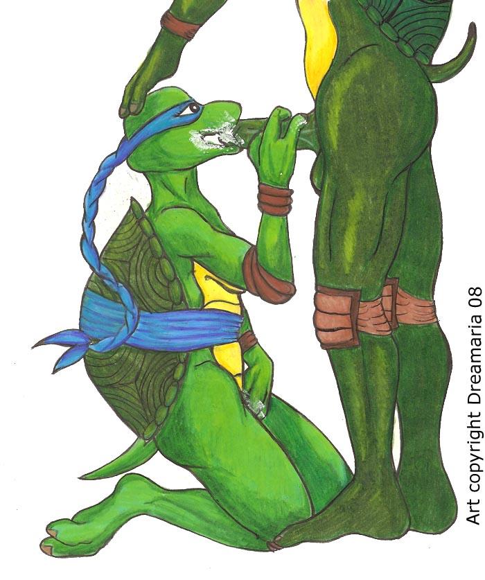 de turtles ninja milo venus Sims 4 whicked whims animations