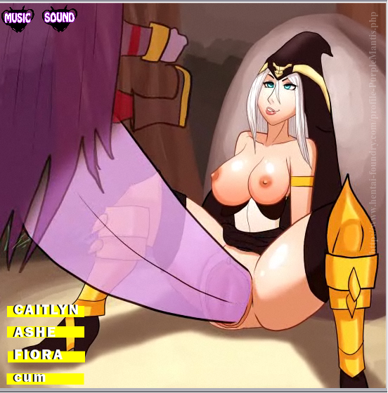 legends of expansion breast league Gay cum in the ass