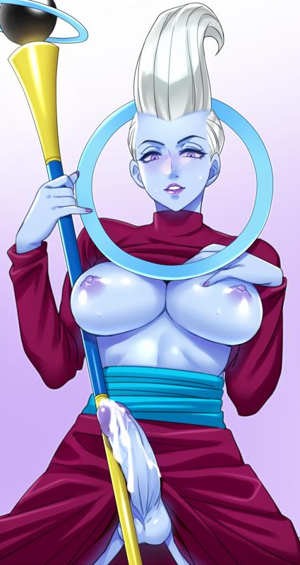 hentai cheelai dragon super ball What is monster girl quest
