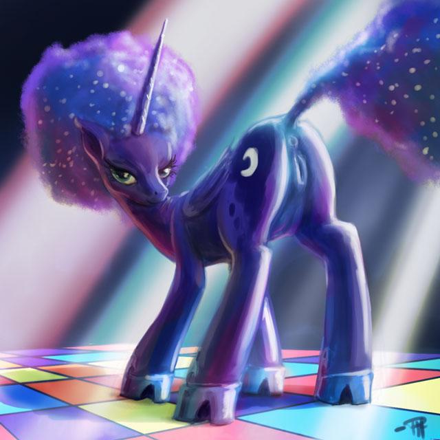 pony my pants little fancy Hunter x hunter kurapika gif