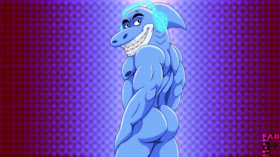 partner's monkey gym gorilla a my Ok ko let's be heroes dendy