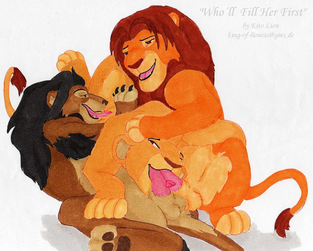 lion o thundercats and cheetara Marie-claude bourbonnais power girl