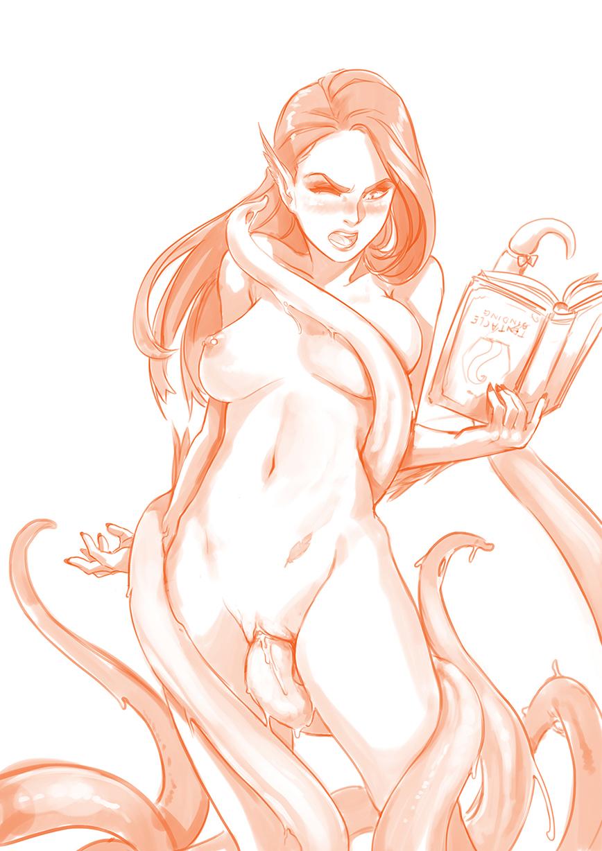 raven raven raven Sinon (sword art online)