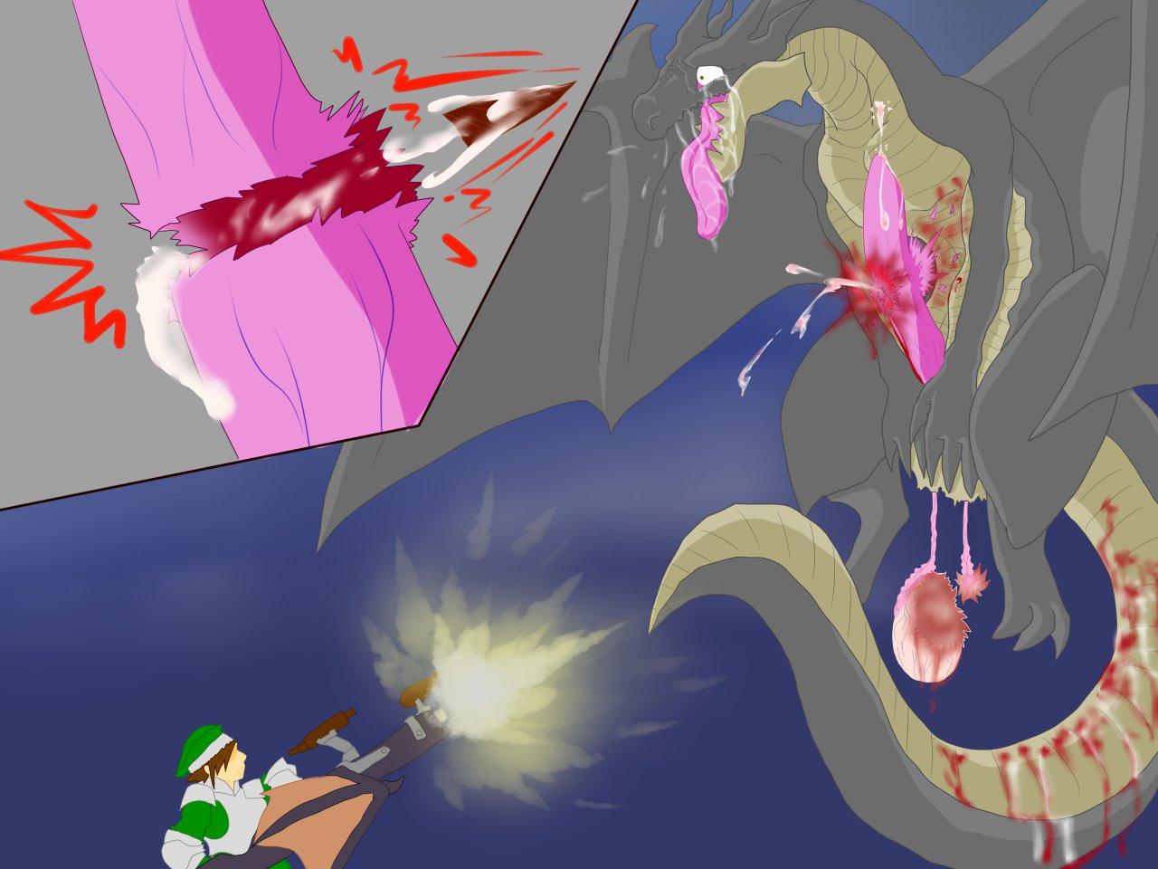 monster hunter deviljho world armor How to use skyrim sexlab