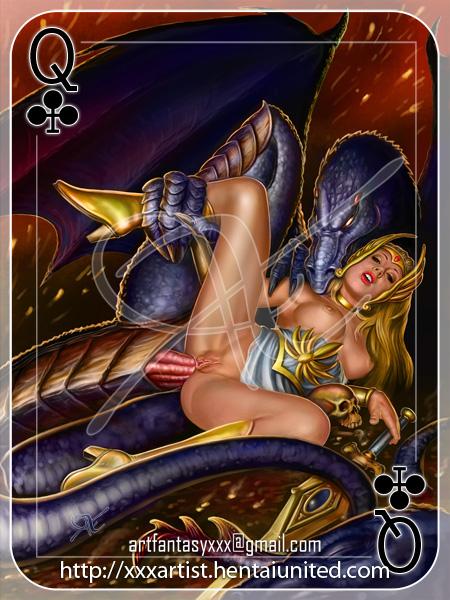 she-ra seahawk captain Nights at freddy s 2