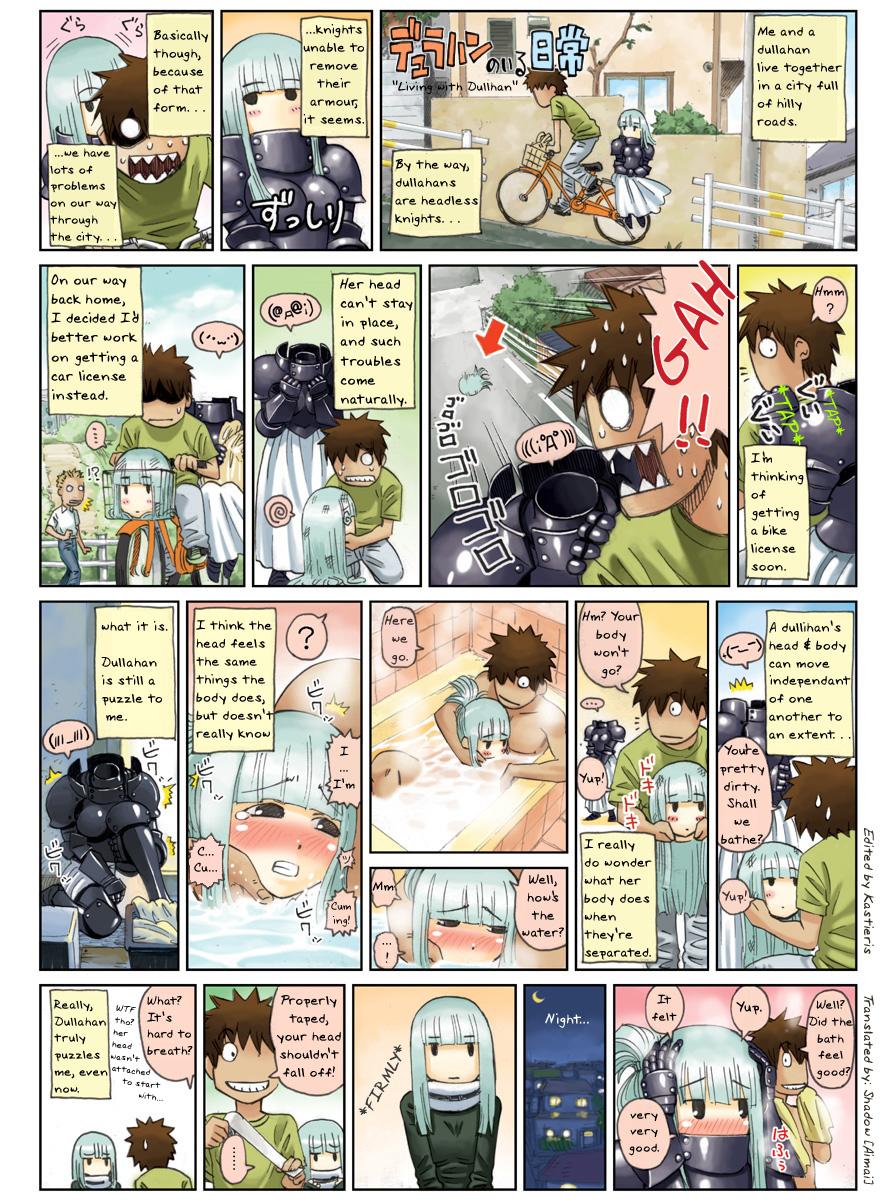 musume iru no list episode nichijou monster Witcher list of romance cards
