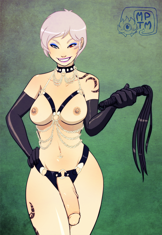 pet succubus my Forest_of_the_blue_skin