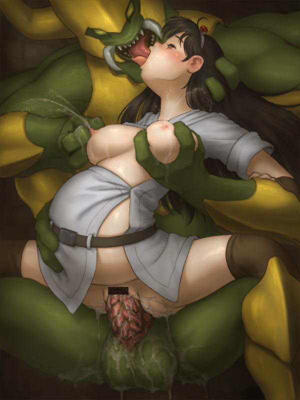 wo shinozaki ota ki san Kara detroit become human naked