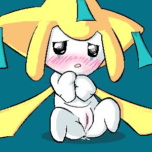ash x pokemon legendary fanfiction female Applejack human form