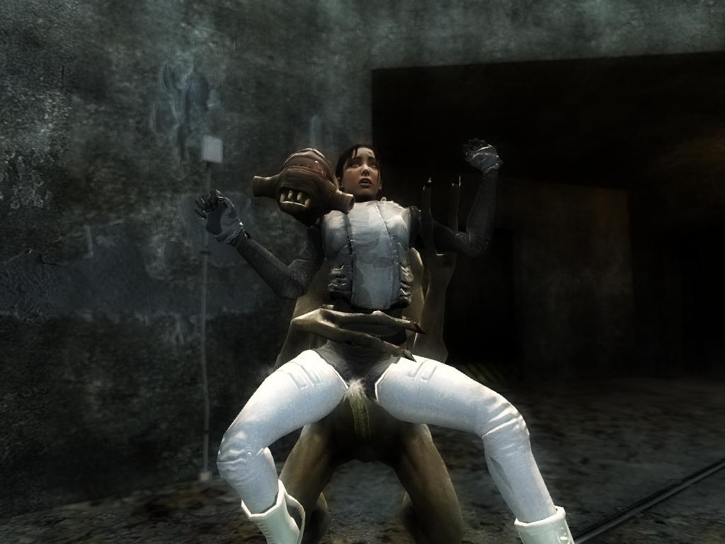 2 mask gas half life citizen Female night elf death knight