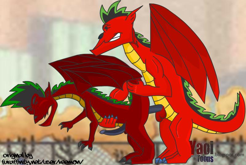 brad dragon long american jake Paheal god_hand