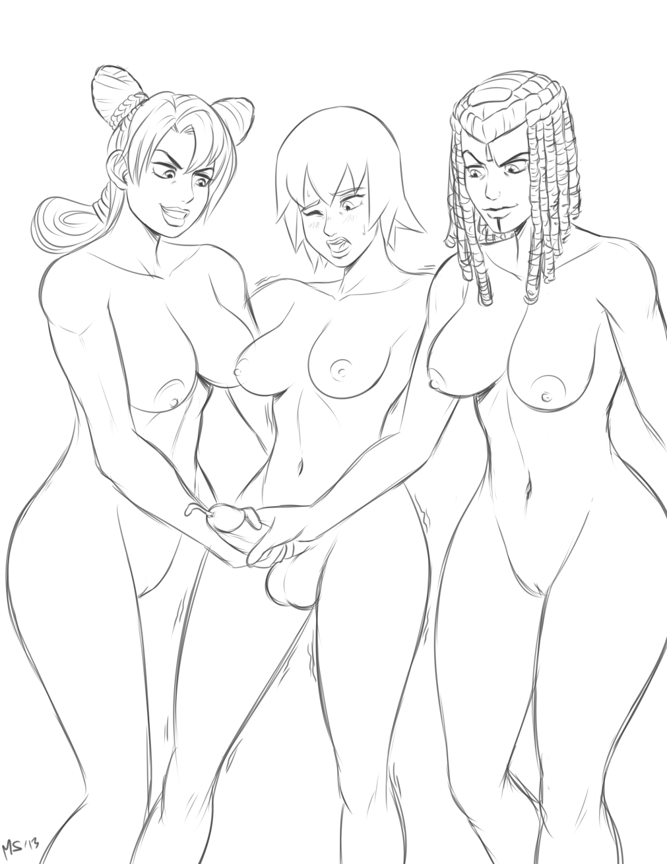 with pussy cum filling gif Sin nanatsu no taizai asmodeus