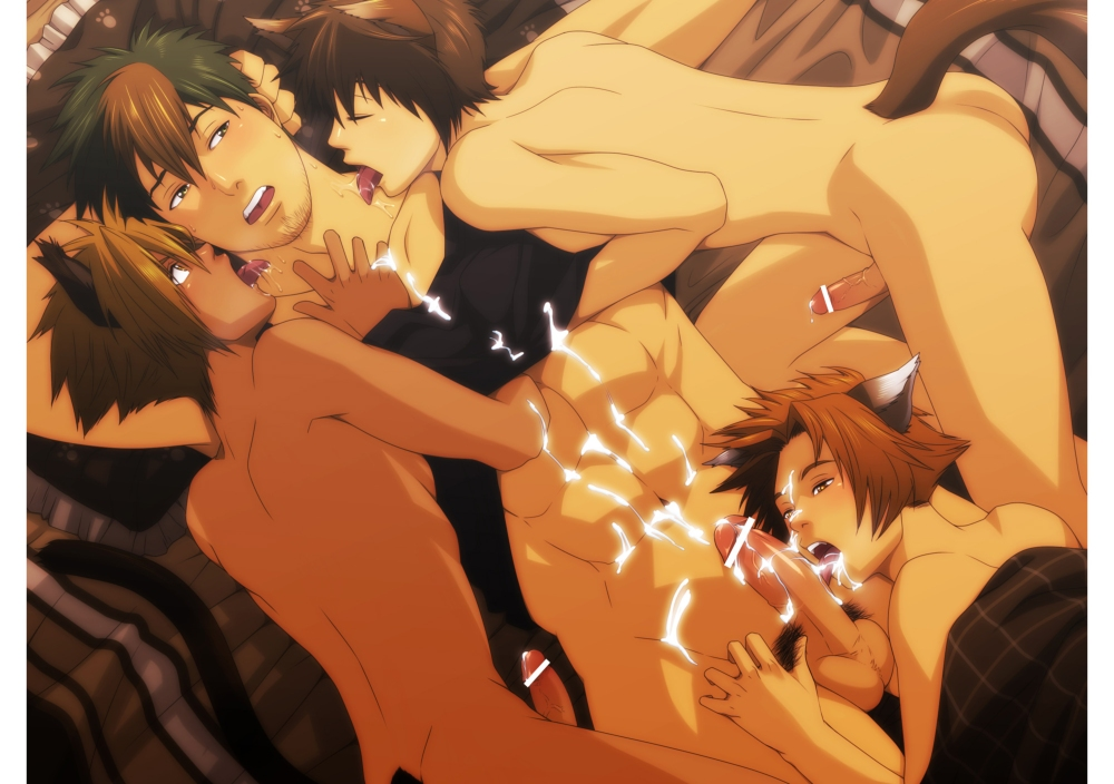 young gay dbz boys cum Binding of isaac super bandage