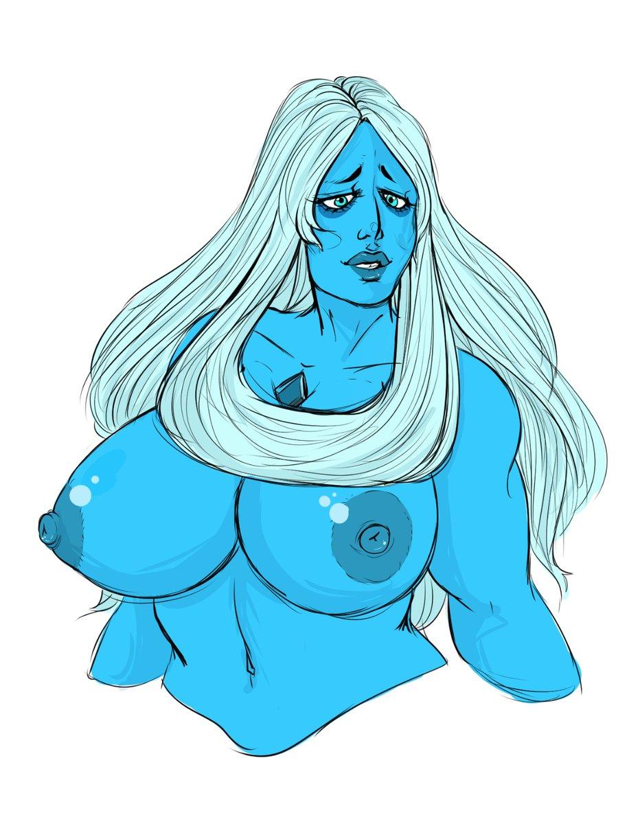 steven blue diamond universe porn Fate stay night jeanne d'arc