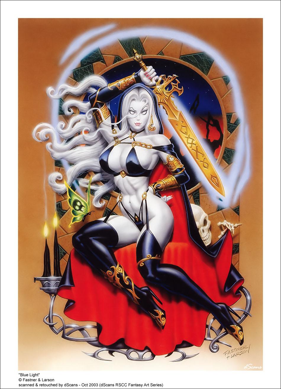 lady death marvel Xenoblade chronicles x elma location