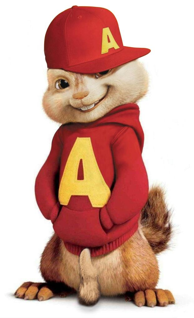 and glasses alvin the chipmunks Rainbow six siege ash face