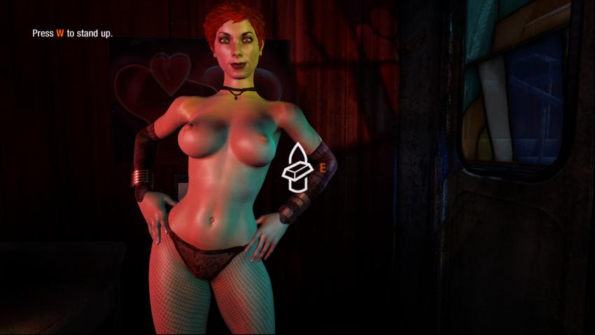 last metro nude anna light Madoka magica soul gem generator