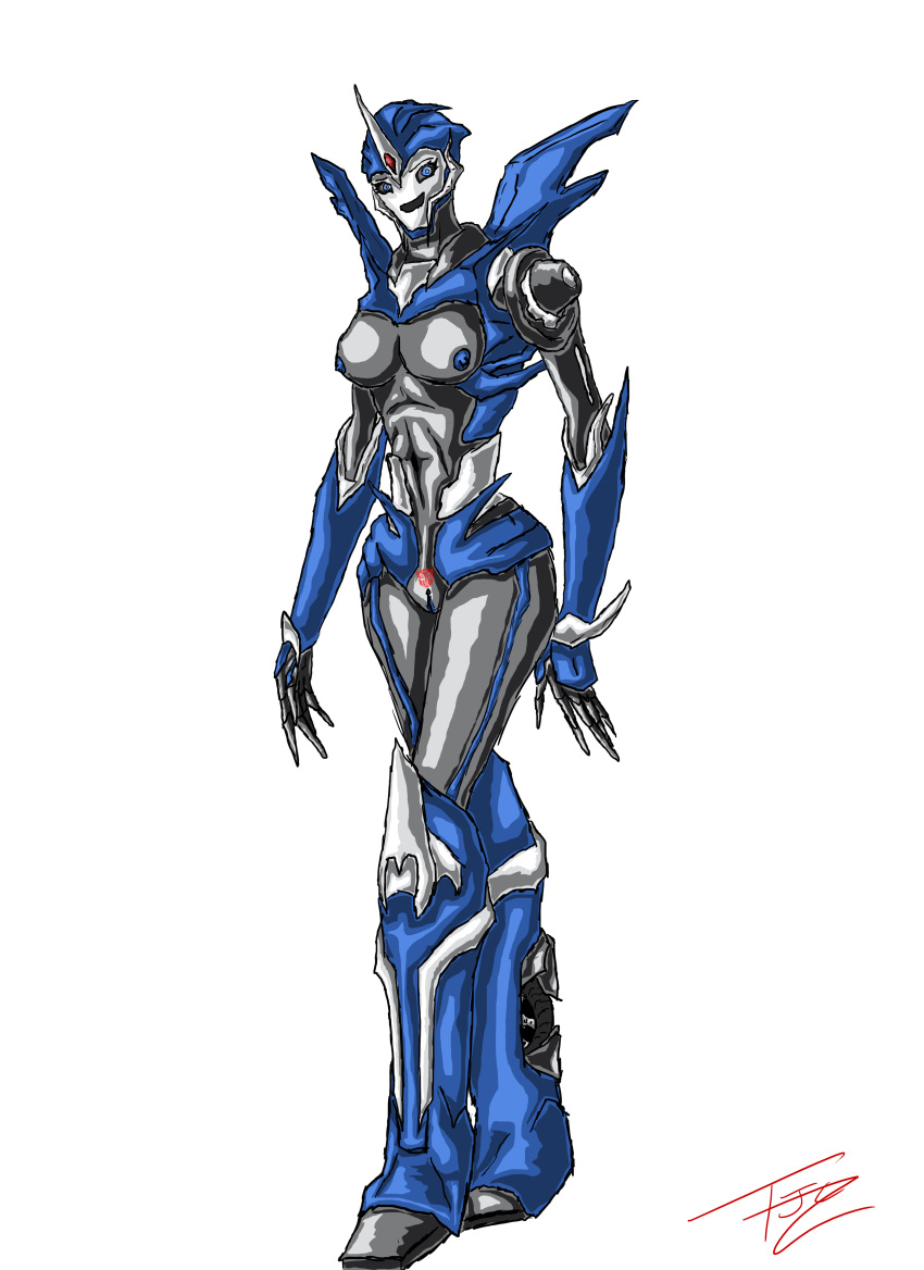 jack transformers arcee prime fanfiction and Resident evil 5 nude mods