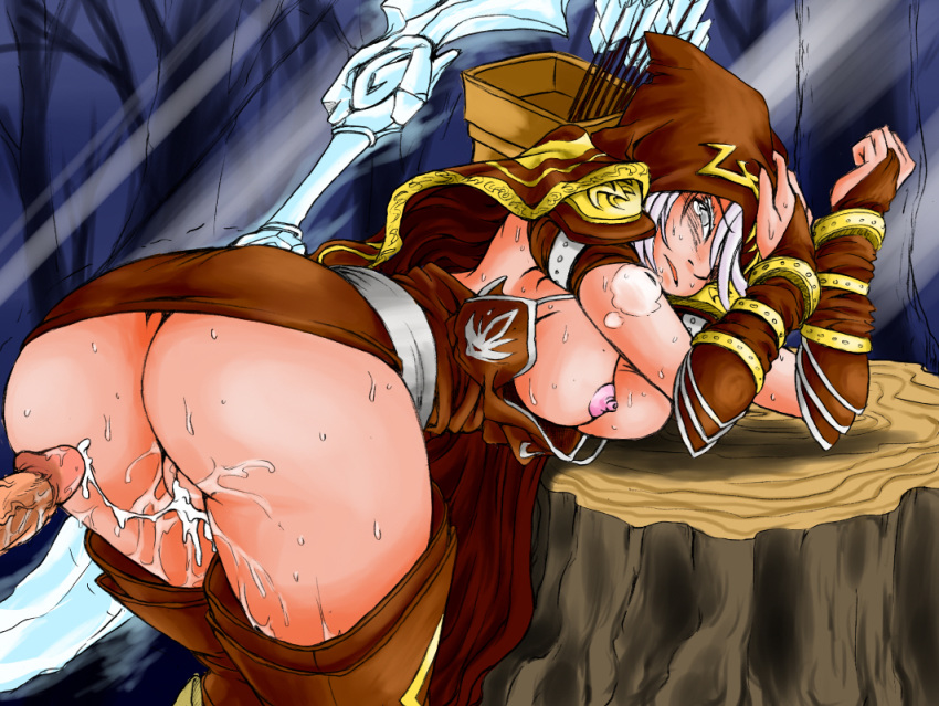 action league now stinky diver Princess cadence shining armor