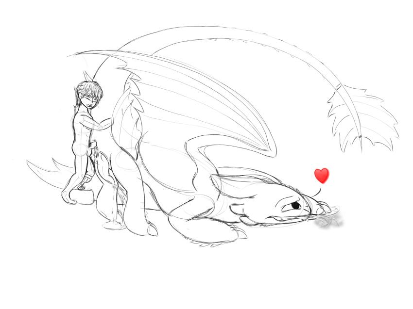 dragon commander divinity human ophelia Arabatos king of the hill