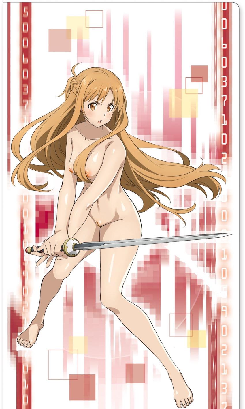 online yuuki nude art sword Witcher 3 where is ciri