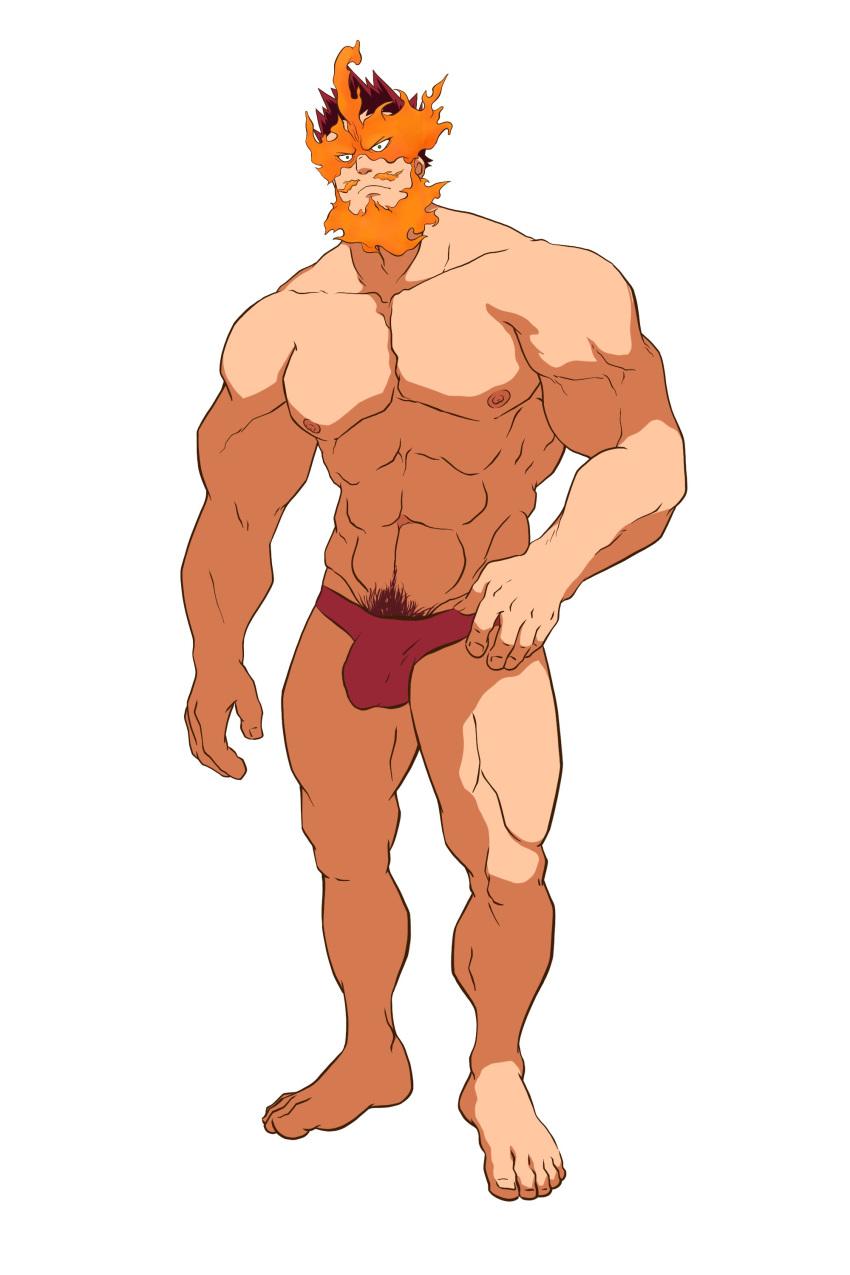 midoriya hero academia inko my Fem naruto and sasuke fanfiction