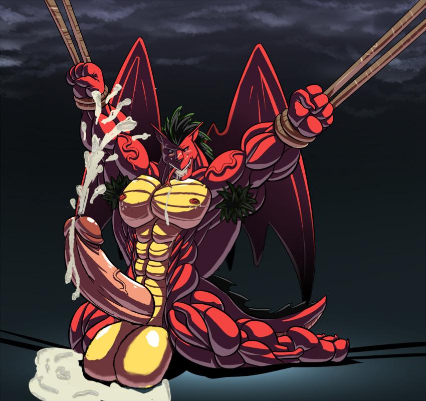 dragon jake long american brad Spider woman ultimate spider man