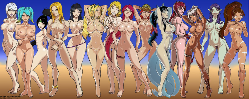 of legends league anime girls Shadow of mordor lithariel porn