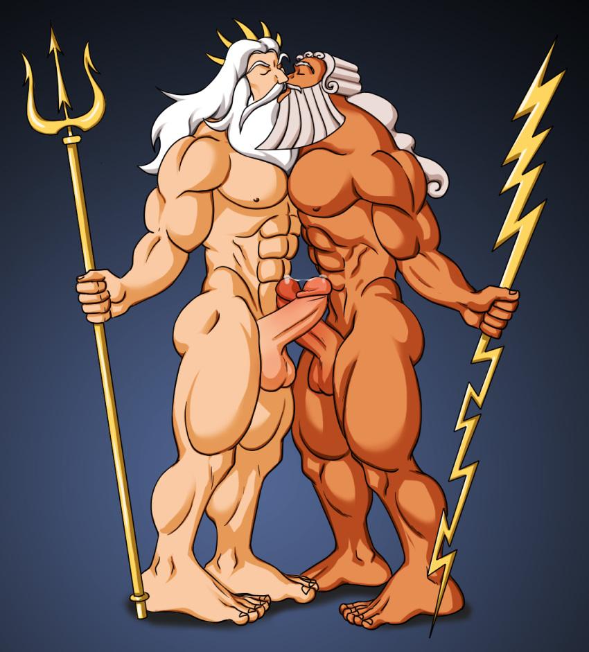 garen darius king god and D gray man klaud nine