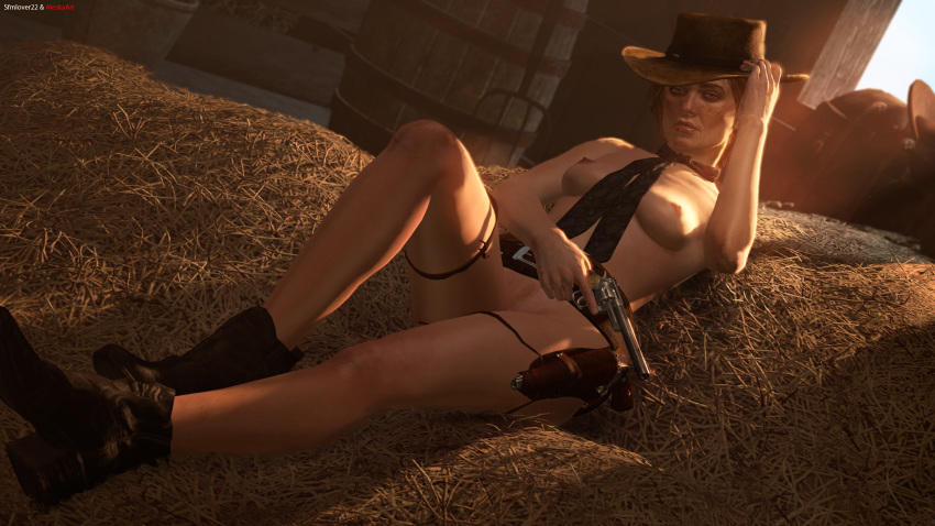 2 naked dead red redemption Teen titans cartoon porn pics