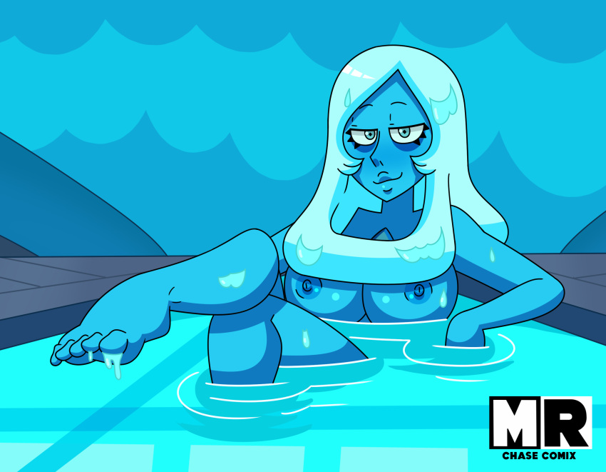 pictures steven from universe of blue diamond Hit or miss