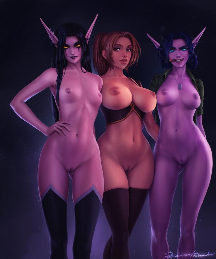 gif sex warcraft of world Female troll world of warcraft
