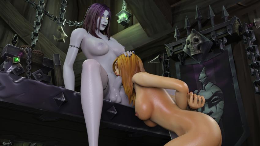 female of warcraft world elf Super mario odyssey peach bikini
