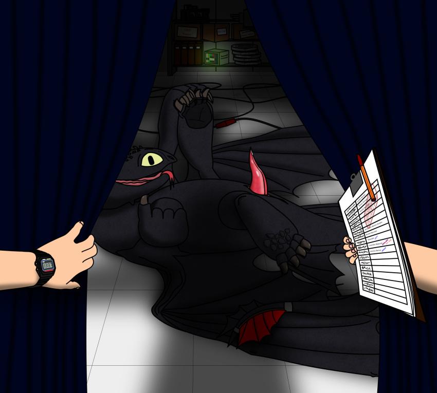 to draw animations like how jaiden Kateikyoushi no oneesan 2 the animation: h no hensachi agechaimasu