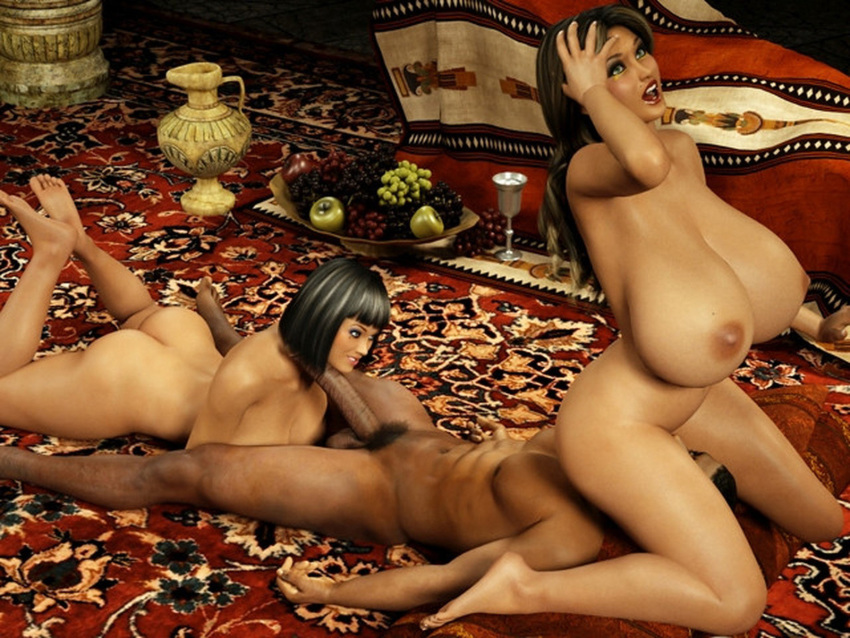 lana thel blood wow queen Girl gets raped by horse