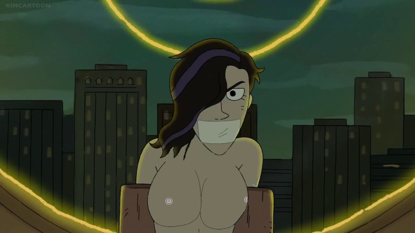 34 we just moxxi fap wanna Where can i get a foot job