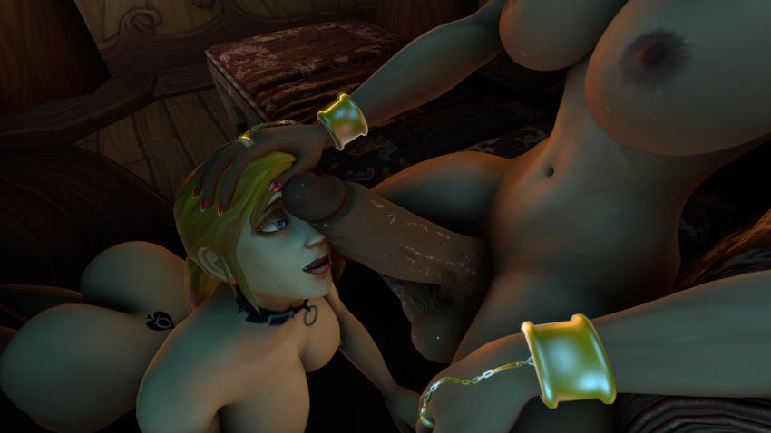 of world gif warcraft sex Bondage game shinsou no reijoutachi