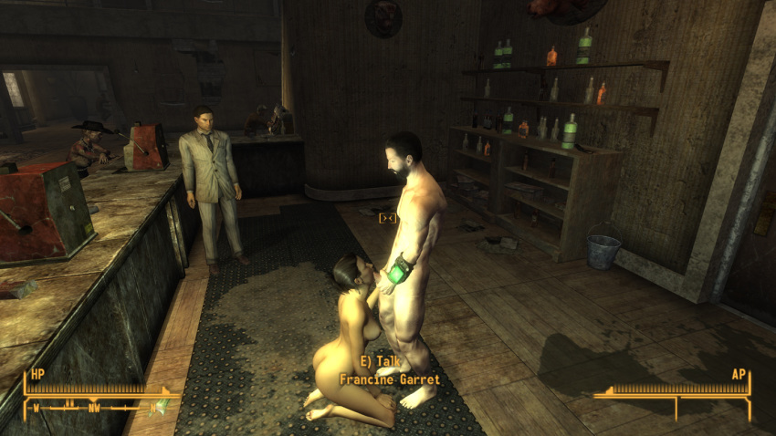 mod fallout females nude 4 Angels with scaly wings e621