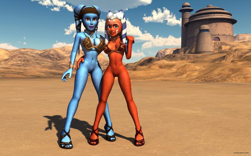 yung tyson hee Avatar the last airbender ursa